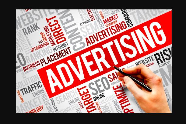 reklama i pcc